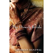 The Dowry Bride (Paperback)