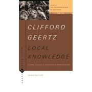 Local Knowledge - eBook
