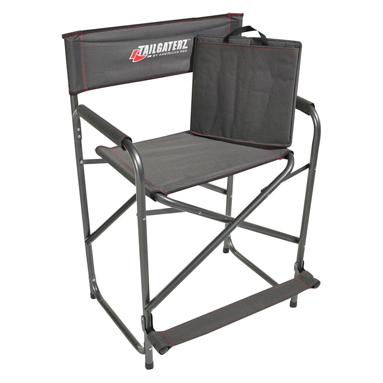 Tailgaterz Take-out Seat - Walmart.com