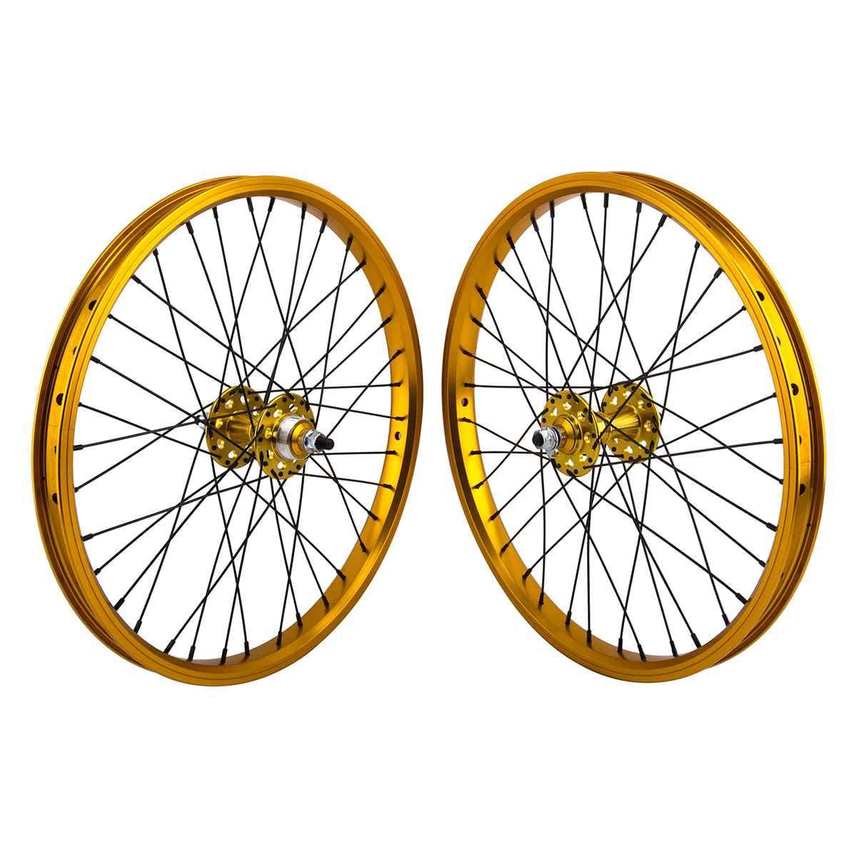 SE Bikes Whl Pr 20X1.75 406X24 Se Racing Gd 36 Se Racing ...
