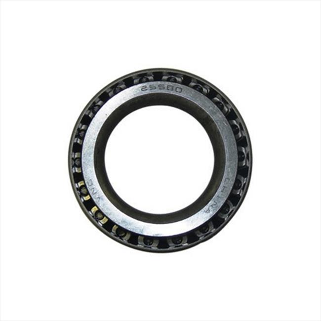 AP Products 014-122089-2 Outer Bearing L-44649-Pack of 2