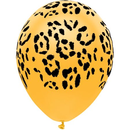 Party Supplies Pioneer Funsational Special Balloons 8 ct 12