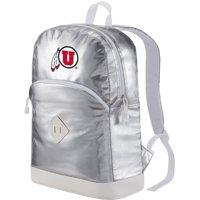 """NCAA Utah Utes """"Encore"""" Backpack, 18"""" x 5"""" x 13"""""""