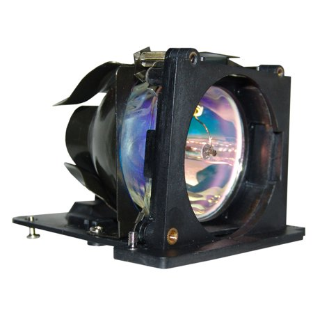 Lutema Economy for Dell 310-4523 Projector Lamp with Housing - image 3 of 5