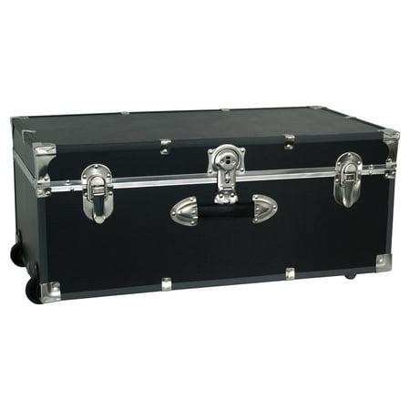 Generic Wheeled Storage Trunk ()