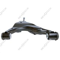 Mevotech CMS86112 Suspension Control Arm and Ball Joint Assembly for Lexus GX47