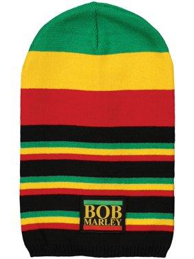 884fff78e Bob Marley Bags & Accessories - Walmart.com