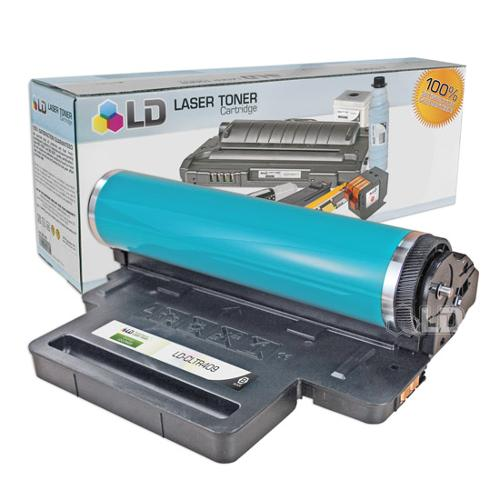 LD Replacement CLT-R409 Laser Drum Cartridge for use in Samsung CLP-315 Printer