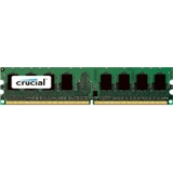 Crucial 16GB kit (8GBx2) 240-pin DIMM, DDR3 PC3-12800 Memory Module