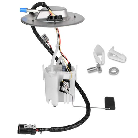 Fuel Pump for 2001 2002 2003 2004 Ford Mustang 3.8L 3.9L 4.6L