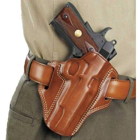 Galco CM213 Combat Master LH Colt 1911 5