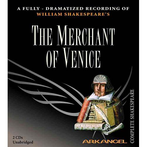 a comparison of the merchant of venice and the fixer Portia and shylock: the outsiders of venice the merchant of venice is the earliest of three superb comedies in which the outsider of venice.