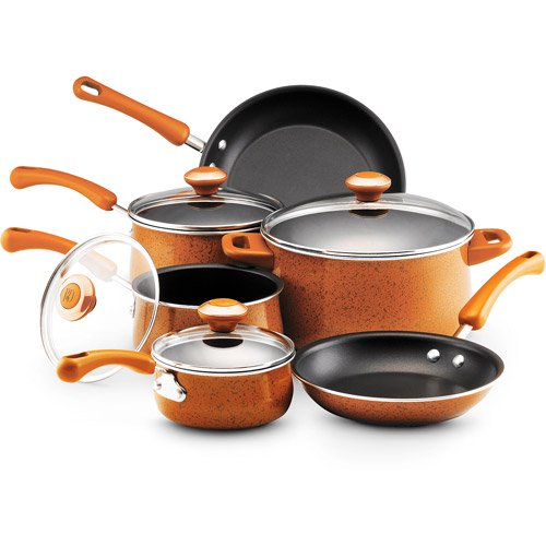 Shop Paula Deen at the Amazon Cookware store. Free Shipping on eligible items. Everyday low prices, save up to 50%.