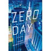 Zero Day : A Jeff Aiken Novel