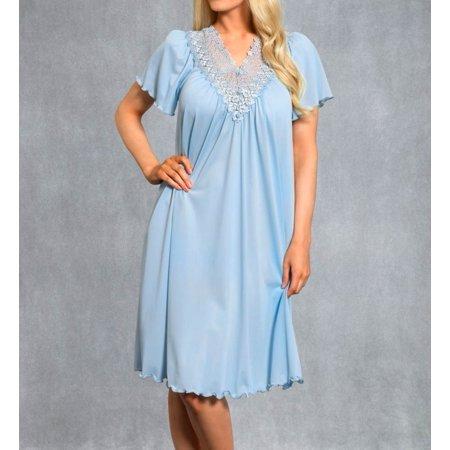 Women's Shadowline 36275 Beloved Gown