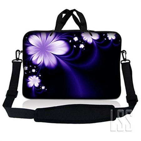 17in Laptop Carrying Case - lss 17-17.3