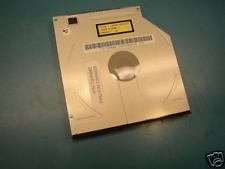 TEAC CD-224E-A55 CD-ROM DRIVE ASSEMBLY WITH BLUE BUTTON Details about Teac CD-532E Internal CDROM Drive HP D4385-60001 by TEAC