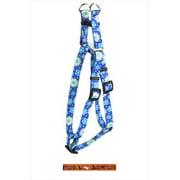 Yellow Dog Design SI-TT102M Trick or Treat Step-In Harness - Medium