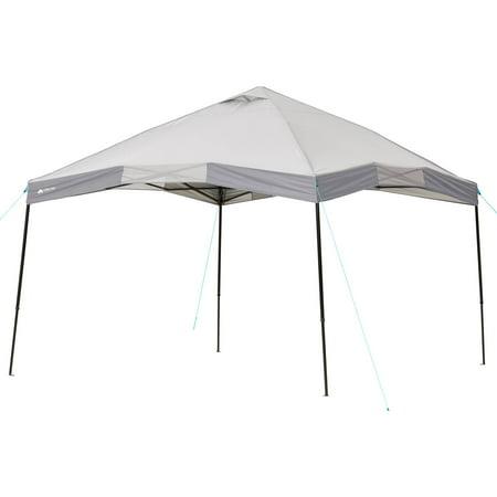 Ozark Trail 12' x 12' Instant Canopy