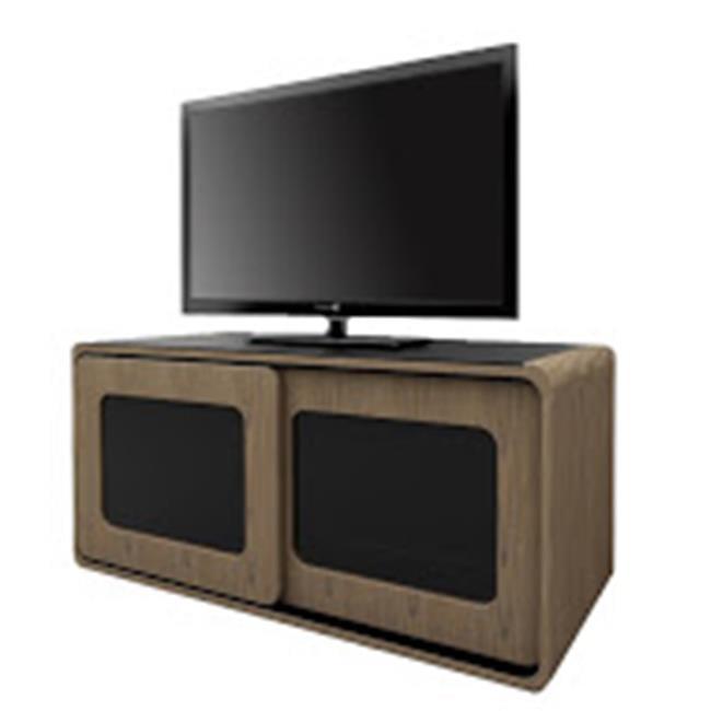 Trans World TWSTV-013001 47 inch Boston Entertainment TV Stand