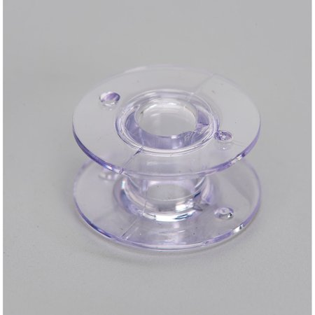 Baby Lock Bobbins x52800150   10 count package