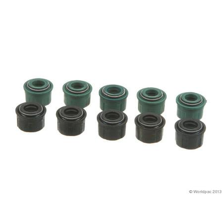 Victor Reinz W0133-1630948 Engine Valve Stem Oil Seal Set for Mercedes-Benz Models