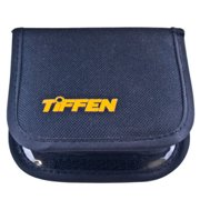 Tiffen CORD2 Filter Wallet for 2 37MM To 67MM Filters