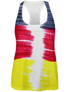 ec91c395 Old Glory Womens Blouses & Shirts - Walmart.com
