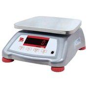 Food Processing Scale, Ohaus, V22XWE1501T