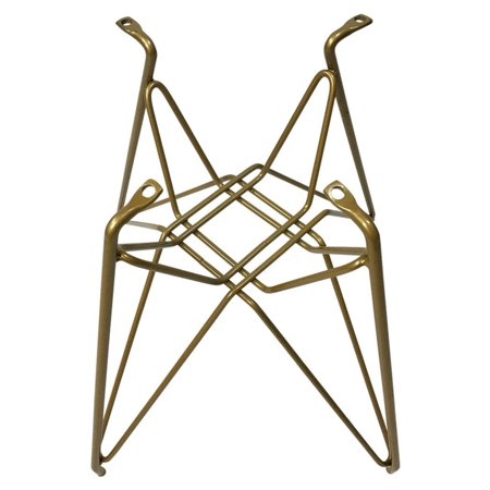 DSR Eiffel Chair - Reproduction - image 12 of 34