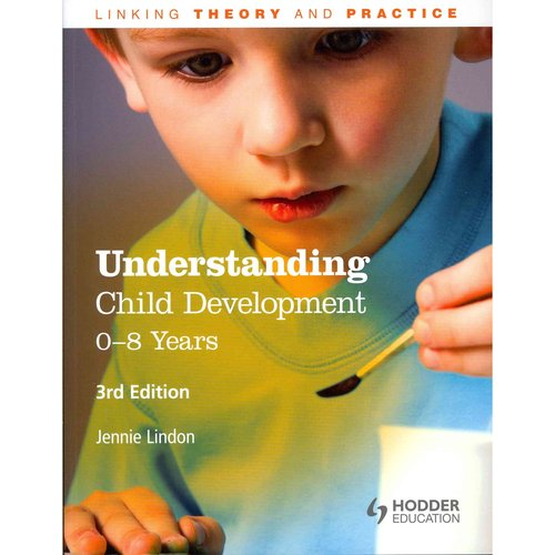cyp3 1 understanding childs development Section 1 child and young person development home learning college 2 the main stages of child and young person children's understanding outstrips their ability to express themselves by two they could be using anything from 30 to 150 words.