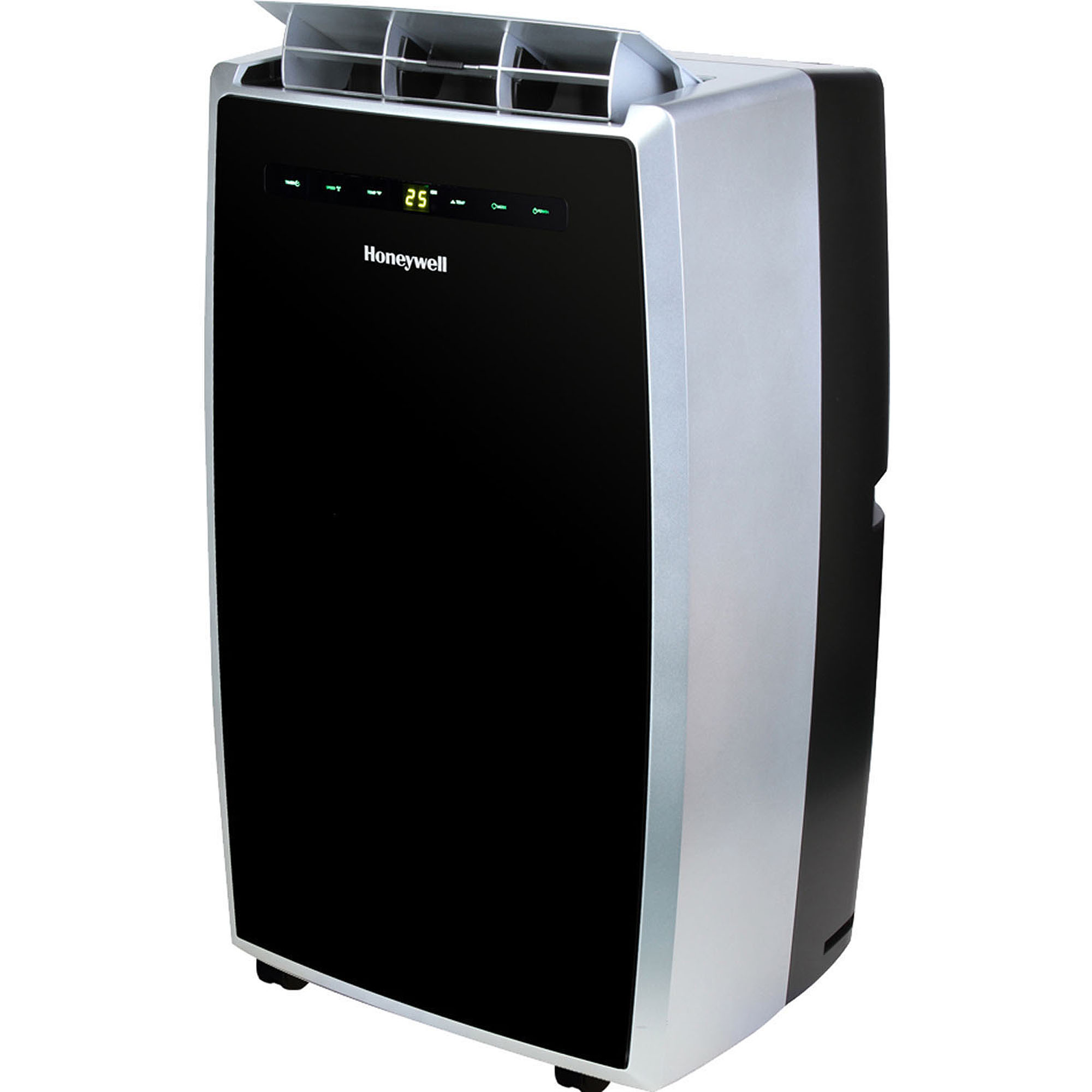 Honeywell MN Series Portable Air Conditioner with Dehumidifier & Fan