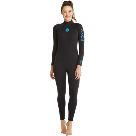 - 3/2mm Women's Roxy BASE Fullsuit