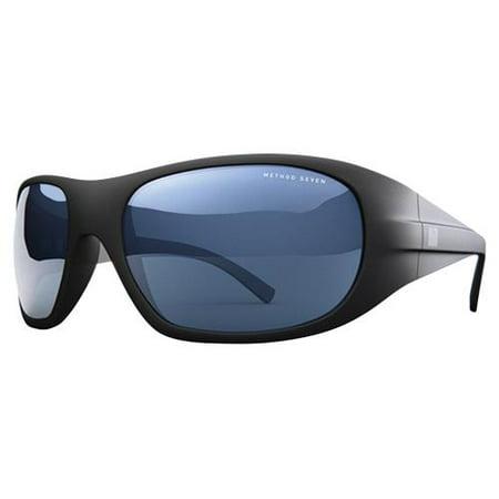 method seven operator hps (Method Sunglasses)