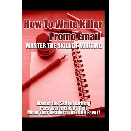 How to Write Killer Promo Emails](Classroom Direct Promo Code)