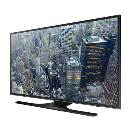 Refurbished-Samsung-50-Class-4K-2160P-Smart-LED-TV-UN50JU650DFXZA-