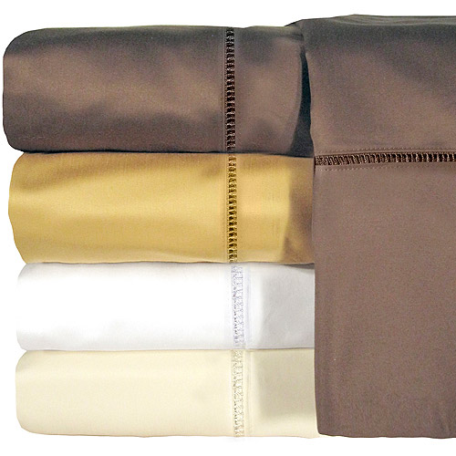 Veratex Legacy Collection 800-Thread Count Bedding Sheet Set