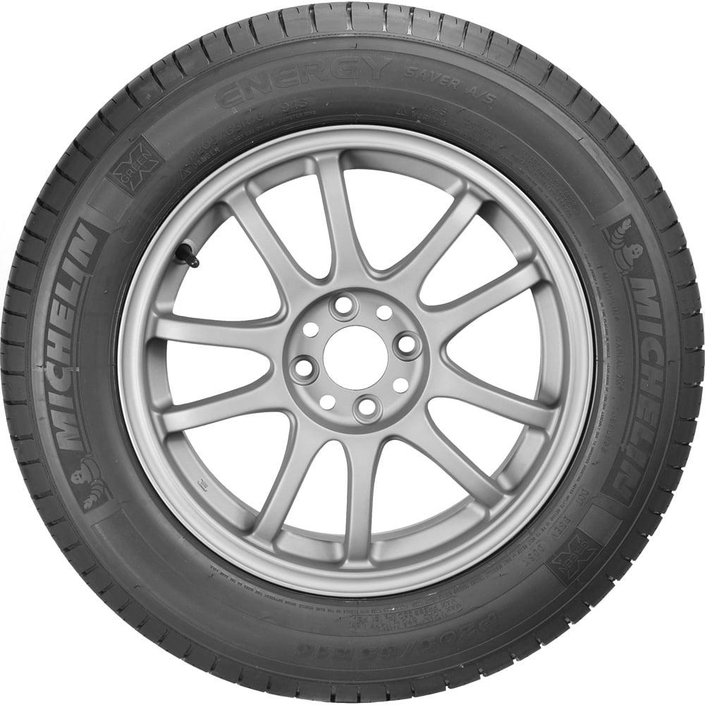 Michelin Energy Saver All Season Passenger Tire P205 65r16 94s Fuel Filters