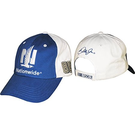 Nascar Dale Earnhardt Jr   88 Nationwide Sprint Cup Hat   Cap