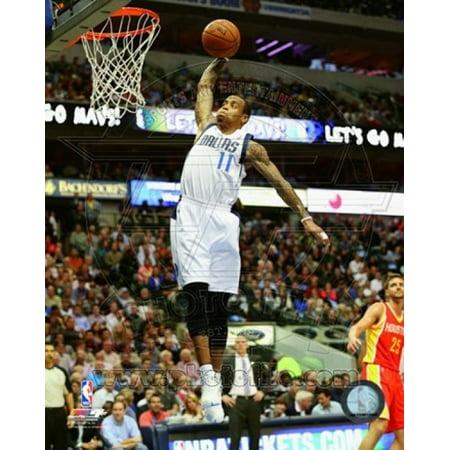 Monta Ellis 2013-14 Action Sports (Monta Ellis Basketball)