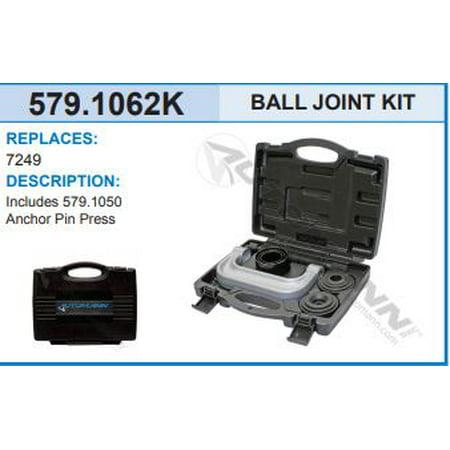 Heavy Duty Ball Joint Service Kit Ball Joint Service Set