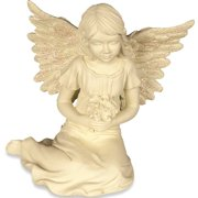 Grace Inspiration Angel