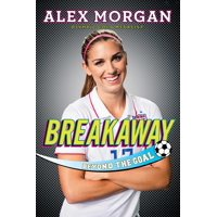 Breakaway : Beyond the Goal
