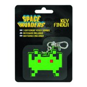 50Fifty Space Invaders Keyfinder