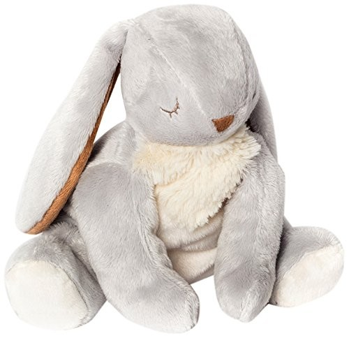 "Woodland Friends Bunny 8"" by North American Bear - 6632"