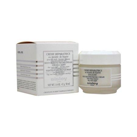 Best Sisley Sisley Botanical Restorative Facial Cream W/Shea Butter--50Ml/1 deal