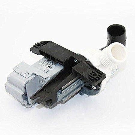 Maytag Bravo XL Power wash system Water Pump Motor UNI90181 Fits (Wash Motor)