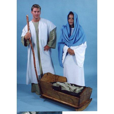 Joseph / Moses Costume (Joseph Costume)
