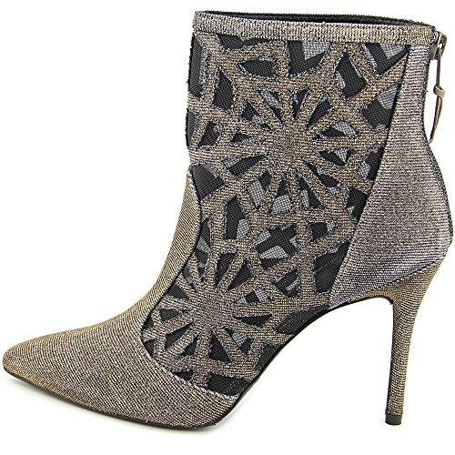 Stuart Weitzman BESTINSHOW Pointed Toe Synthetic Heels