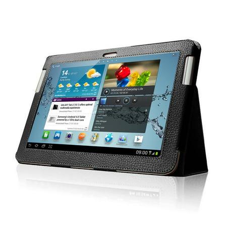 samsung galaxy 3 tablet cases at walmart